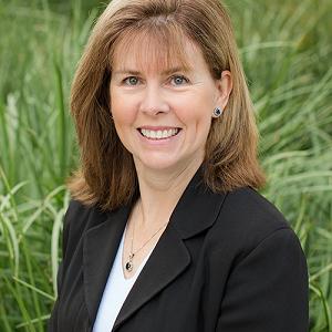 Elizabeth Cuaffman