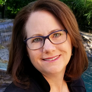 Sandy Avzaradel