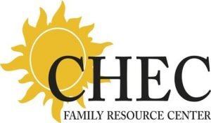 Teen Girls' Group @ CHEC Family Resource Center